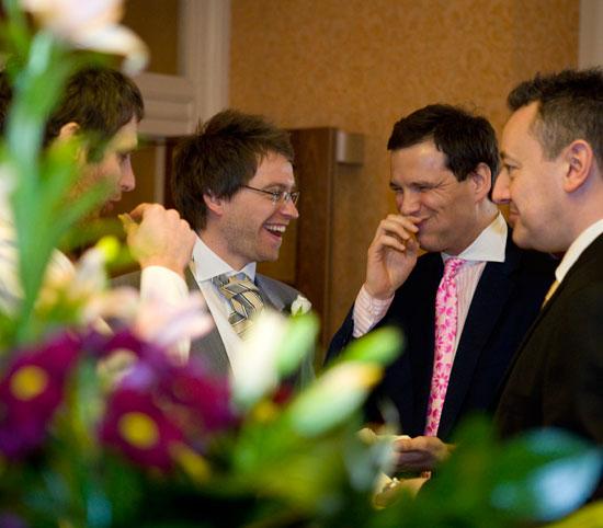 Wedding Venue Cumbria