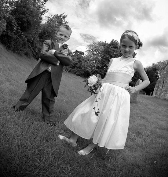 Appleby Wedding Photography