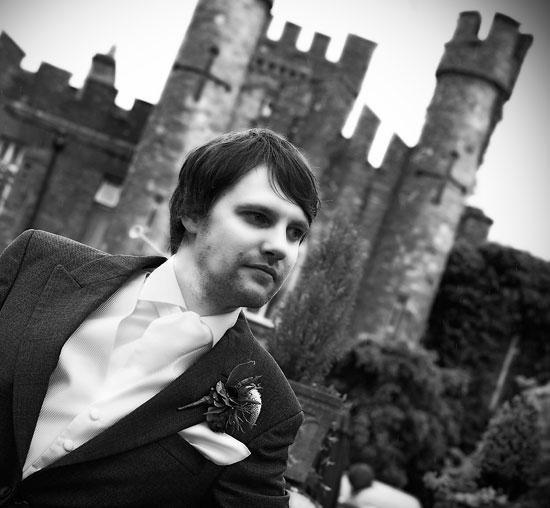 Augill Castle Kirby Stephen