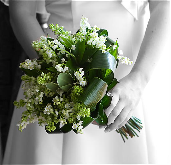 Dalston Hall Bridal Preperation Photograph