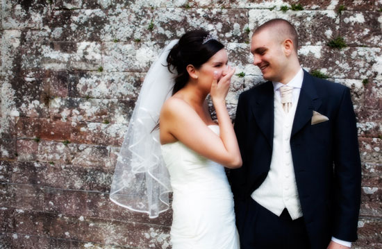 Wedding Venue in Cumbria