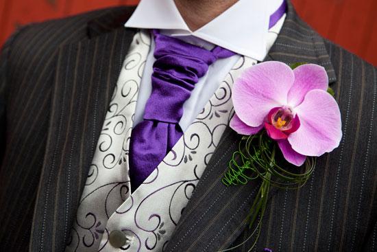 Weddings in Lakeland