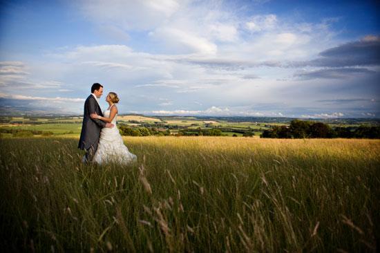 Wedding Photography by Jason Chambers