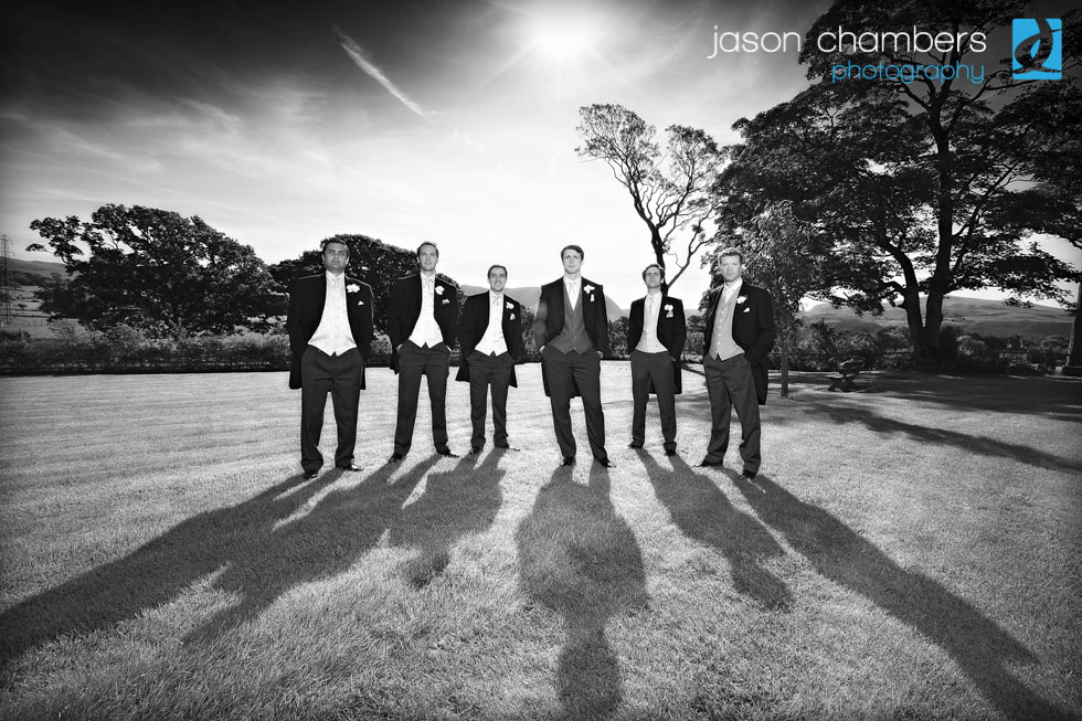 Jason Chambers Photography - Cumbria