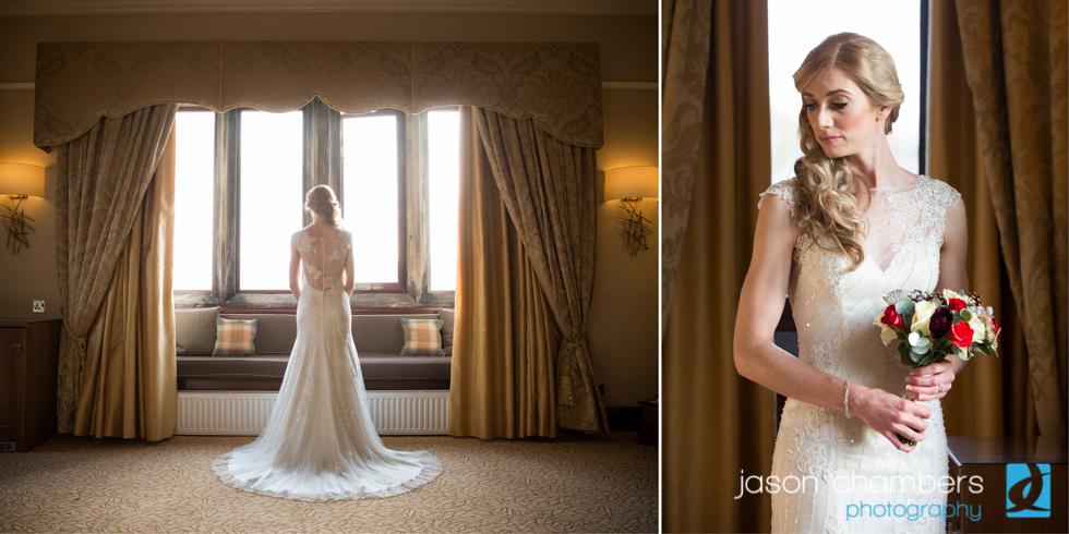 Bridal-Suite-Armathwaite-Hall