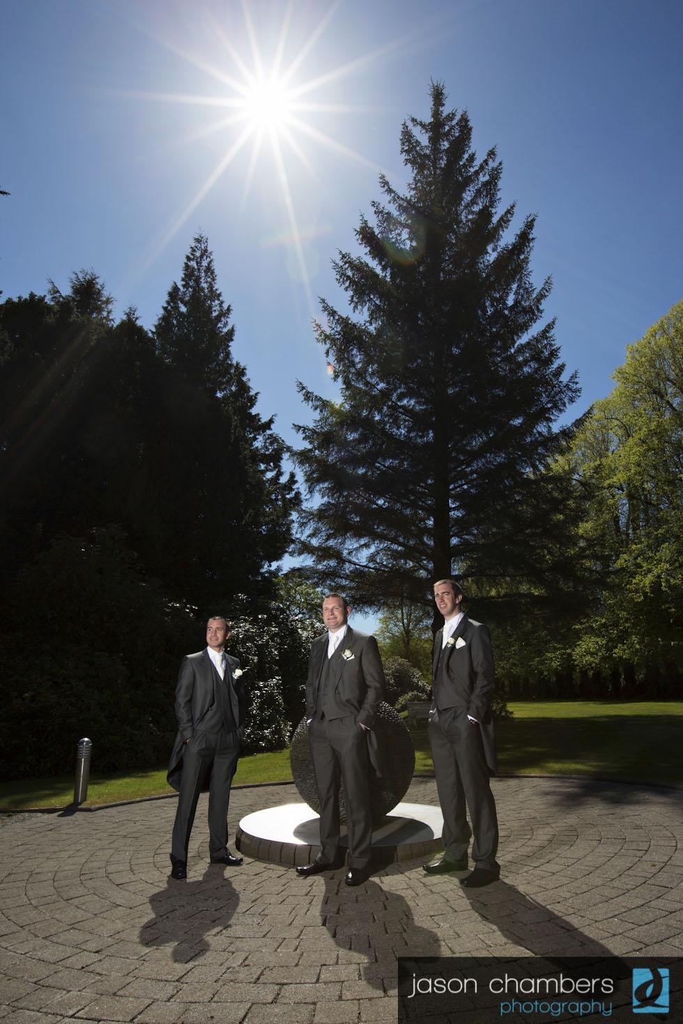 0003-groomsmen-photograph