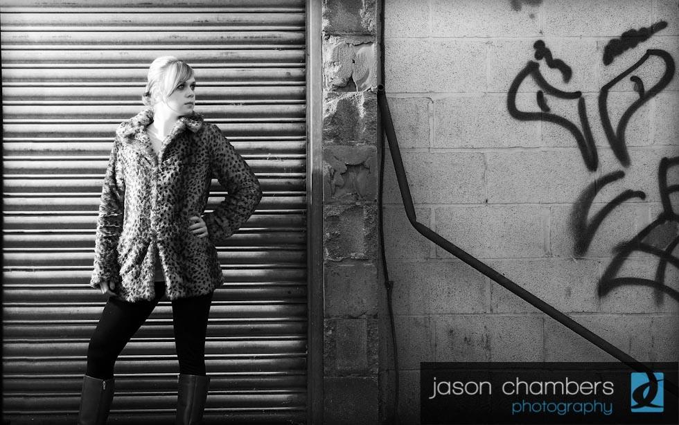Jason Photographer Keswick