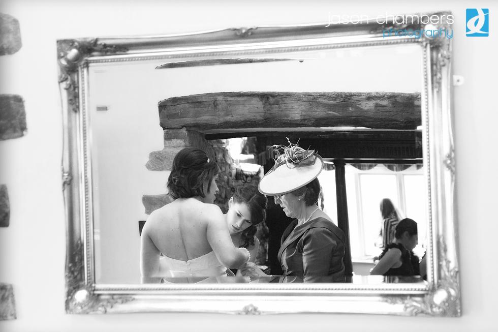 Wedding Photos Lorton