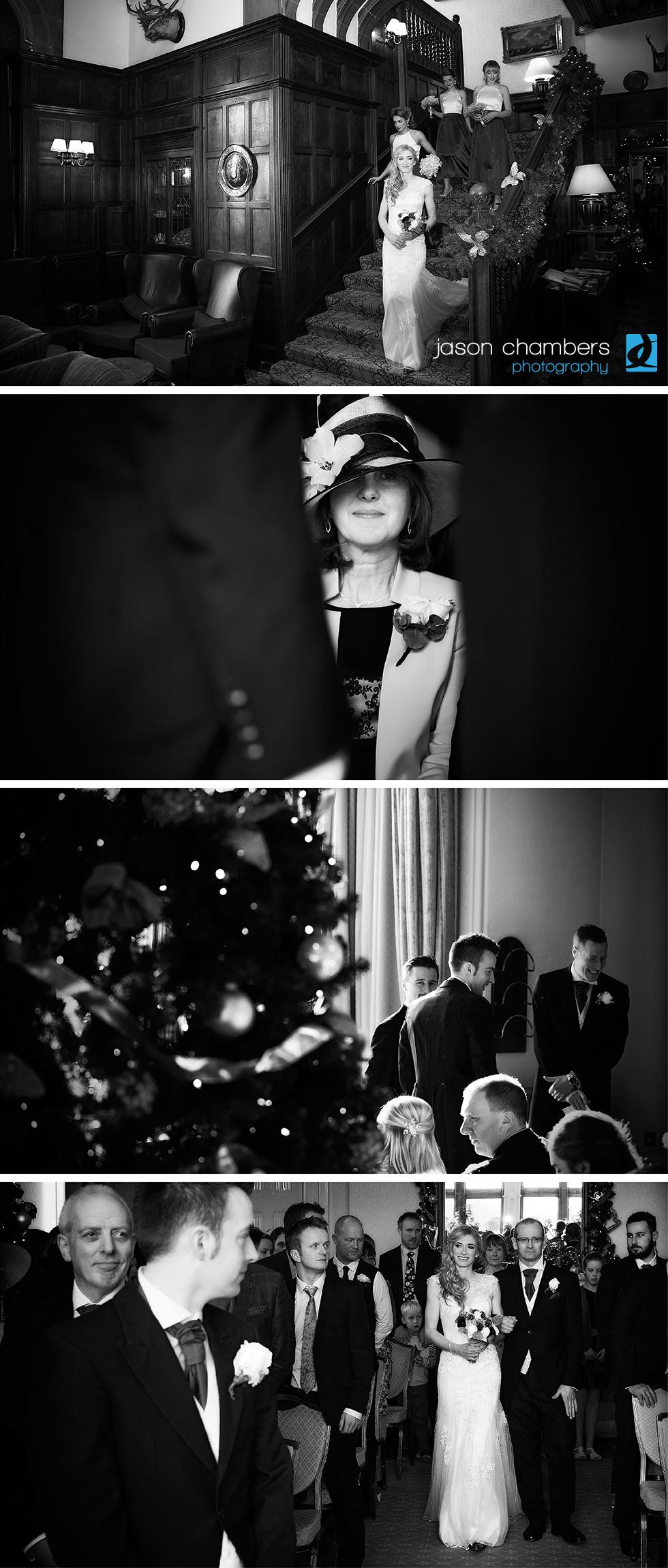 0008-Wedding-Photographer-Armathwaite-Hall