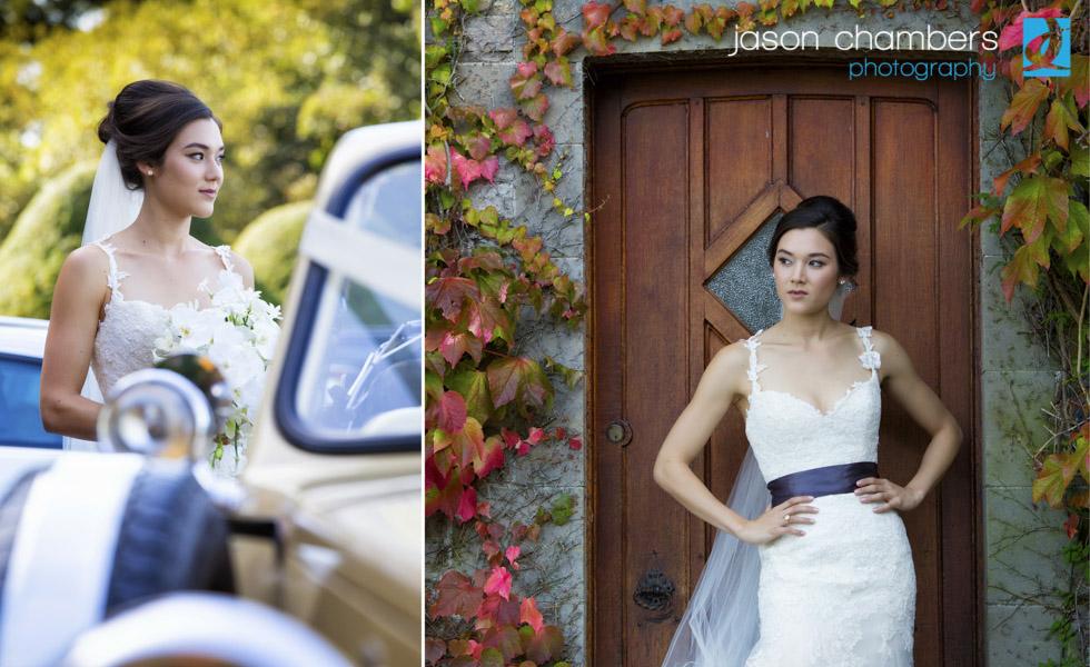Armathwaite Hall Wedding Venue in Cumbria