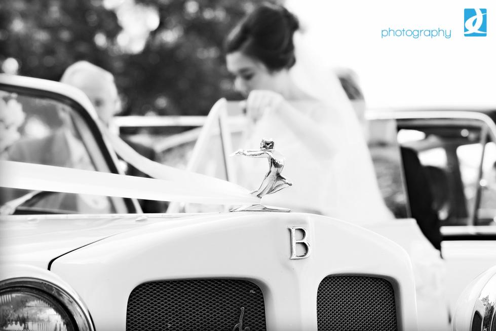 Keswick Wedding Photographs