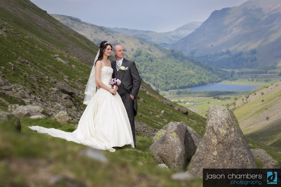 0016-Wedding-Lake-District-Ullswater