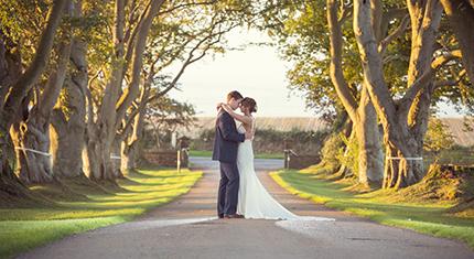 Blaithwaite-Estate-Wedding