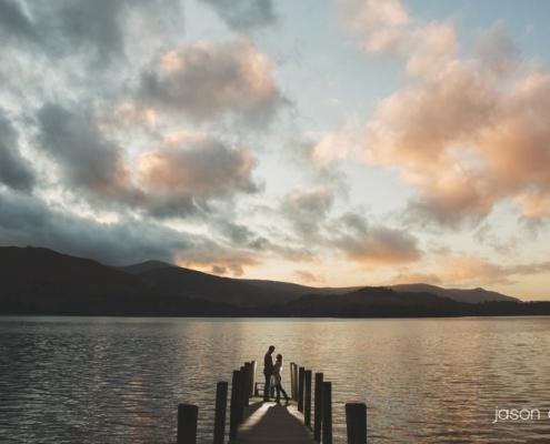 Engagement-Photographs