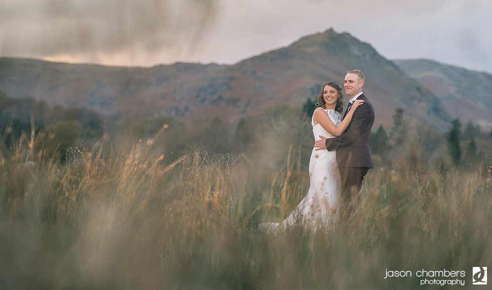 Wedding Photography with the Sony A9