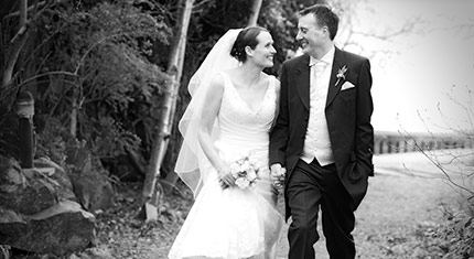 Anna and Peter's lovely feedback – Merewood Hotel Windermere - image