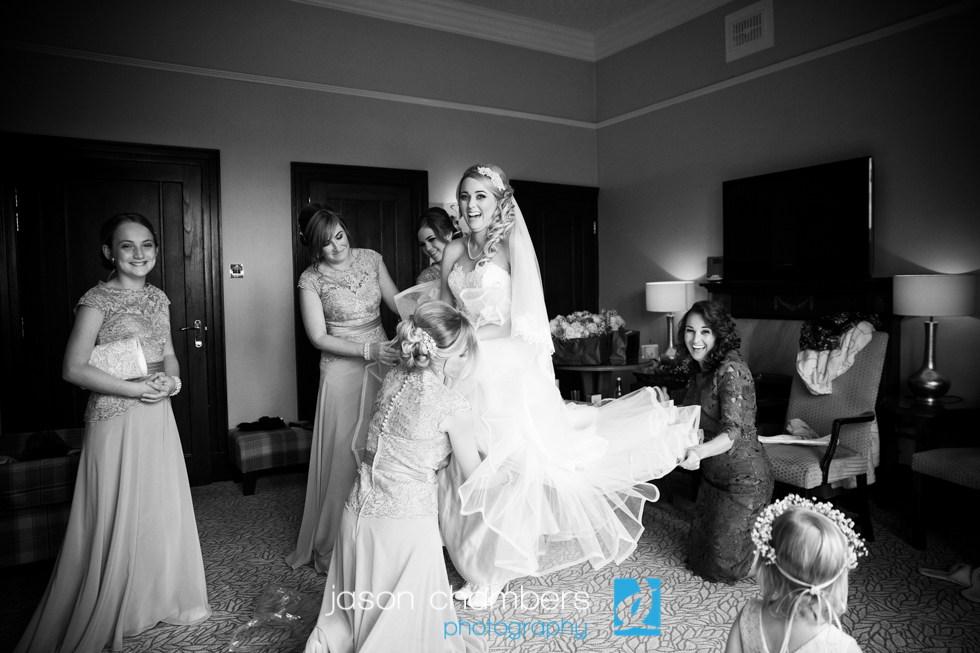 Armathwaite-Hall-Wedding-Photo0013