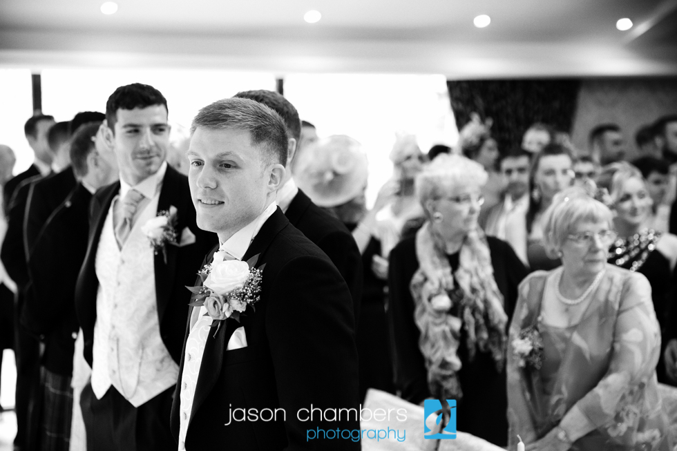 Armathwaite-Hall-Wedding-Photo0017
