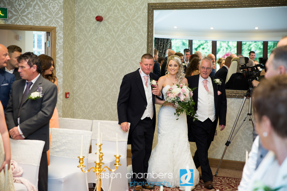 Armathwaite-Hall-Wedding-Photo0019