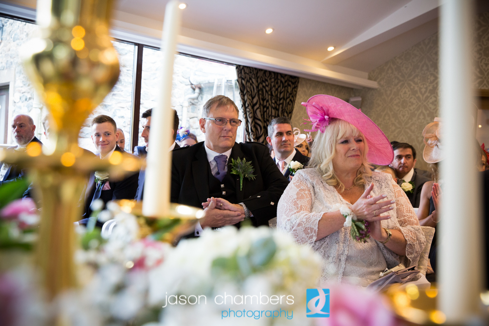 Armathwaite-Hall-Wedding-Photo0021