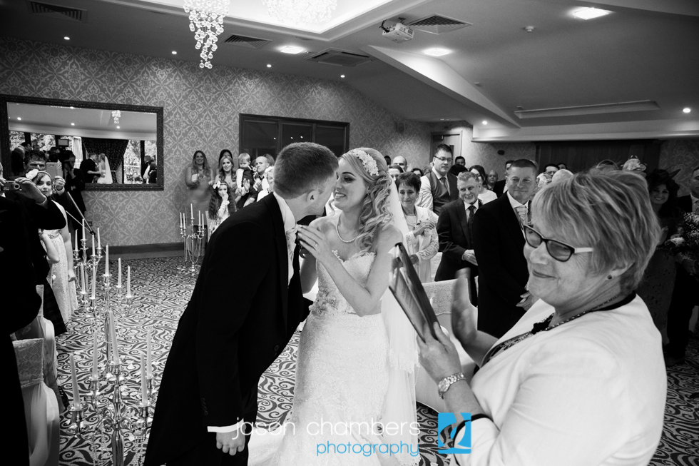 Armathwaite-Hall-Wedding-Photo0022