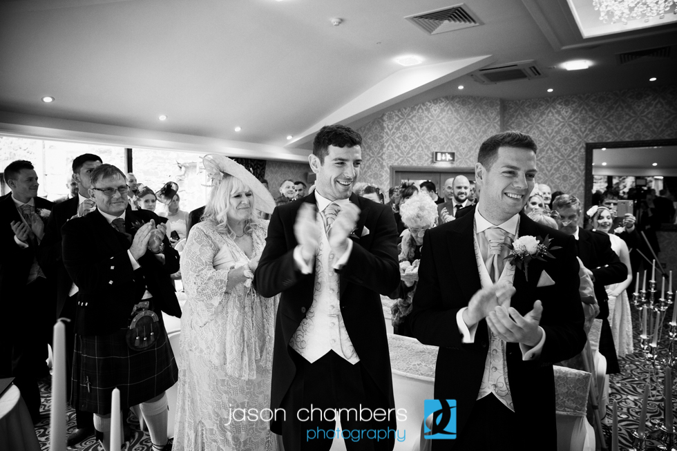Armathwaite-Hall-Wedding-Photo0023