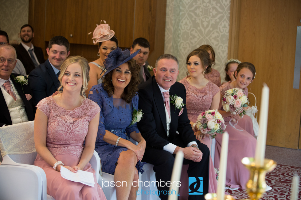 Armathwaite-Hall-Wedding-Photo0024