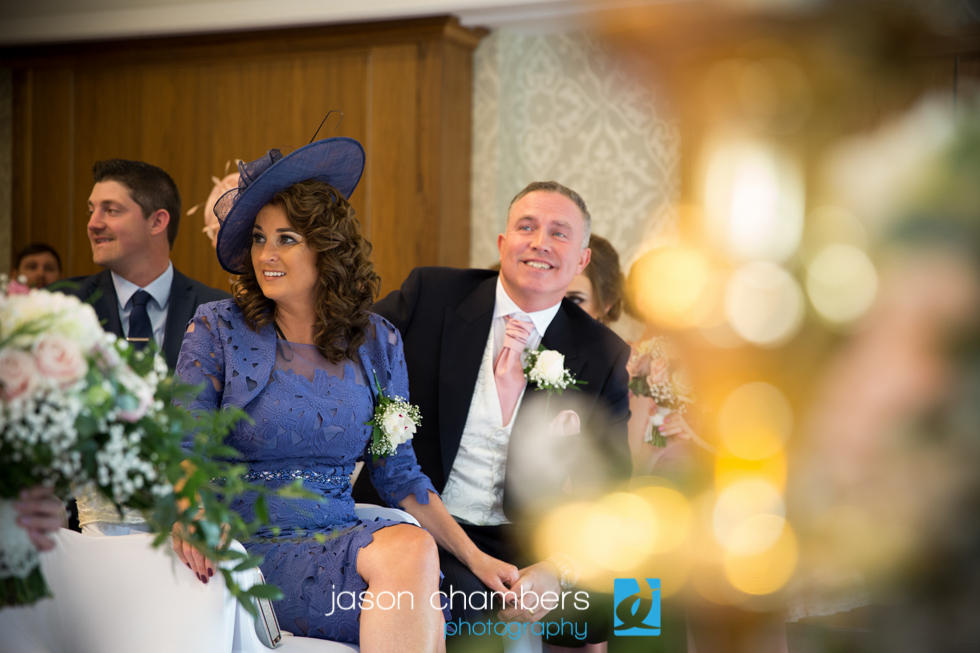 Armathwaite-Hall-Wedding-Photo0025