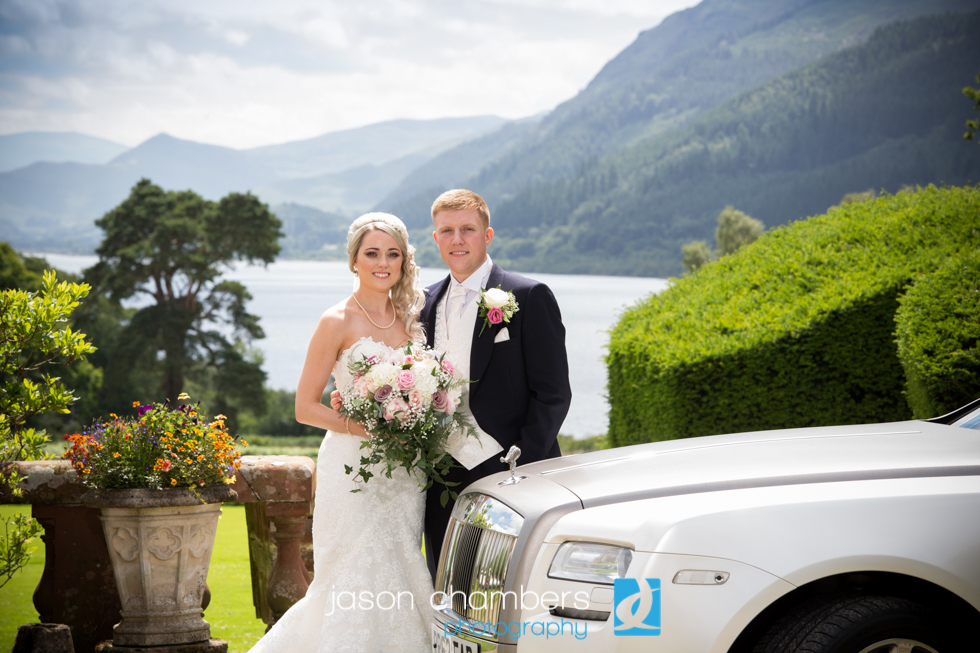 Armathwaite-Hall-Wedding-Photo0029