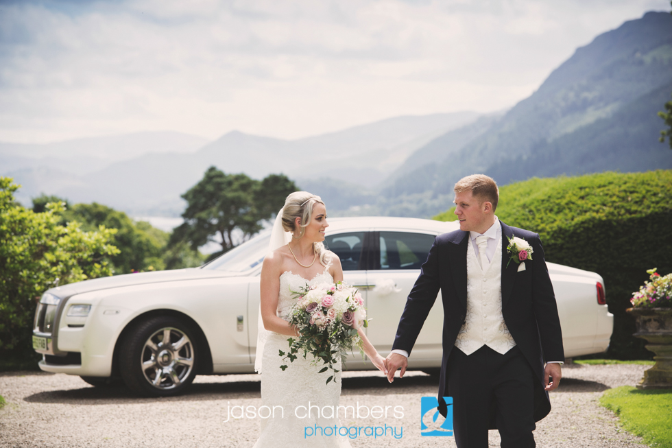 Armathwaite-Hall-Wedding-Photo0030