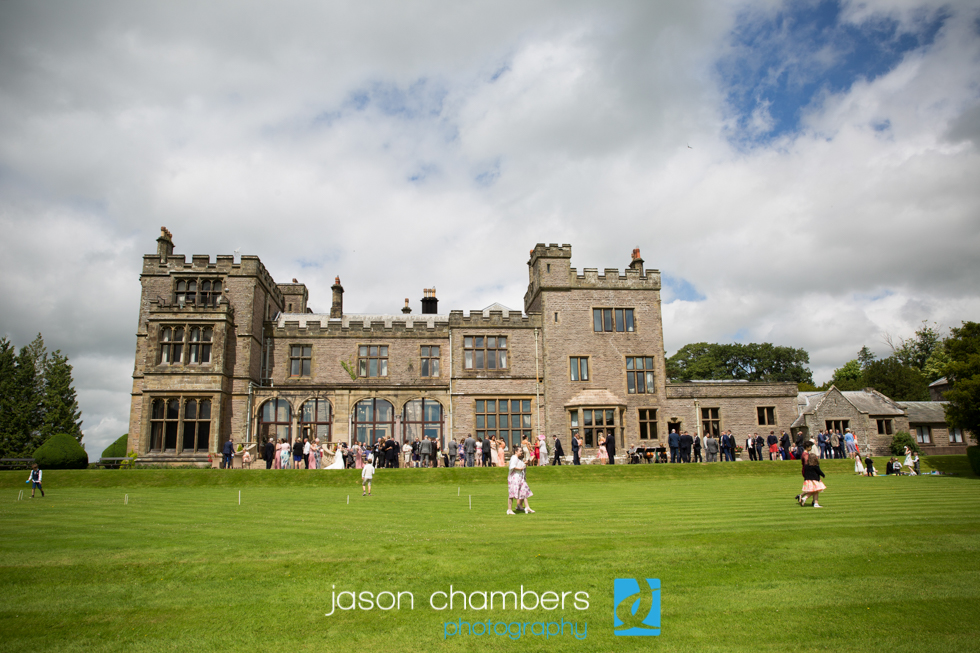 Armathwaite-Hall-Wedding-Photo0031