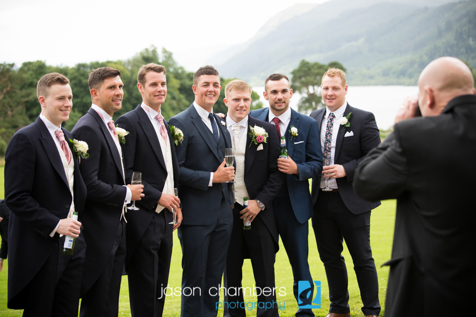 Armathwaite-Hall-Wedding-Photo0032