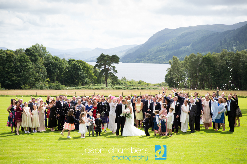 Armathwaite-Hall-Wedding-Photo0035