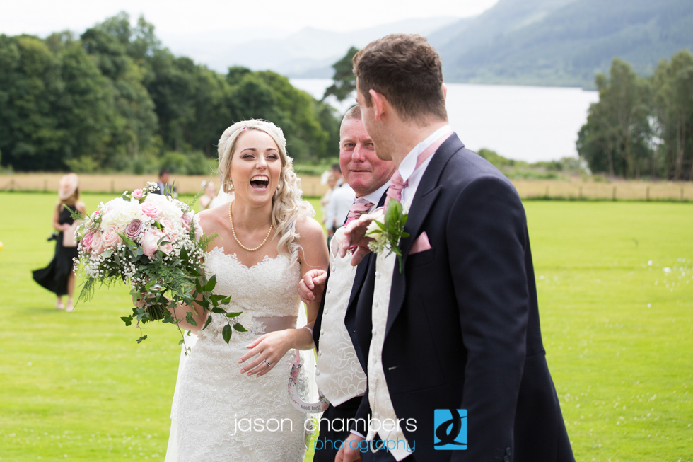 Armathwaite-Hall-Wedding-Photo0036