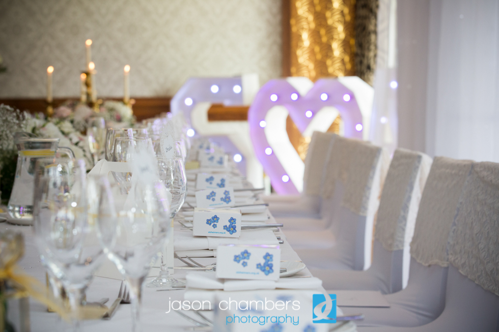 Armathwaite-Hall-Wedding-Photo0039