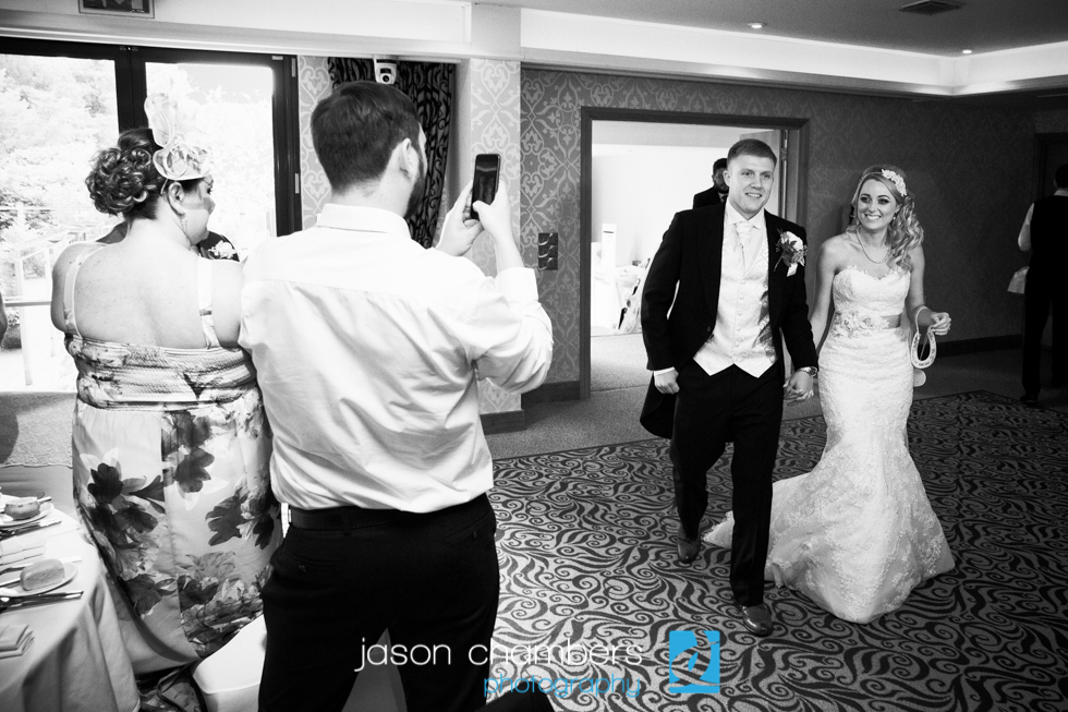 Armathwaite-Hall-Wedding-Photo0040