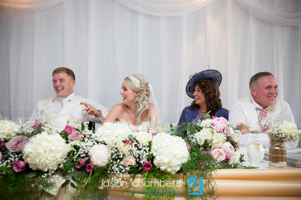 Armathwaite-Hall-Wedding-Photo0044