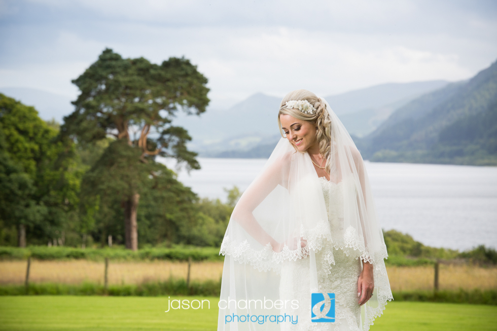 Armathwaite-Hall-Wedding-Photo0051