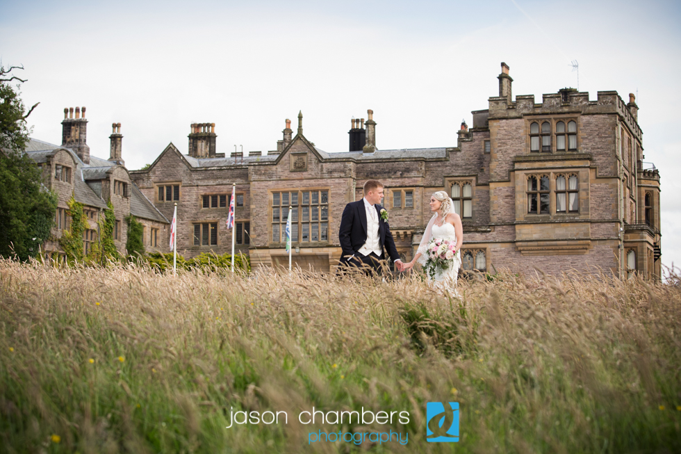 Armathwaite-Hall-Wedding-Photo0052