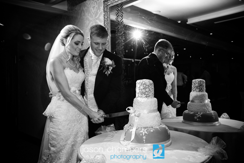 Armathwaite-Hall-Wedding-Photo0053