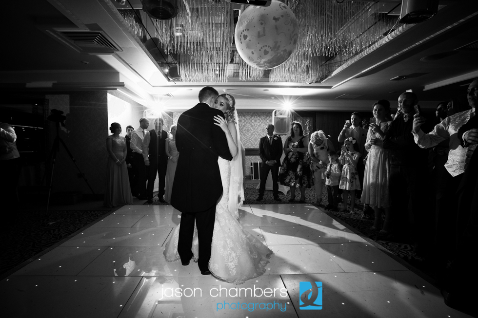 Armathwaite-Hall-Wedding-Photo0054