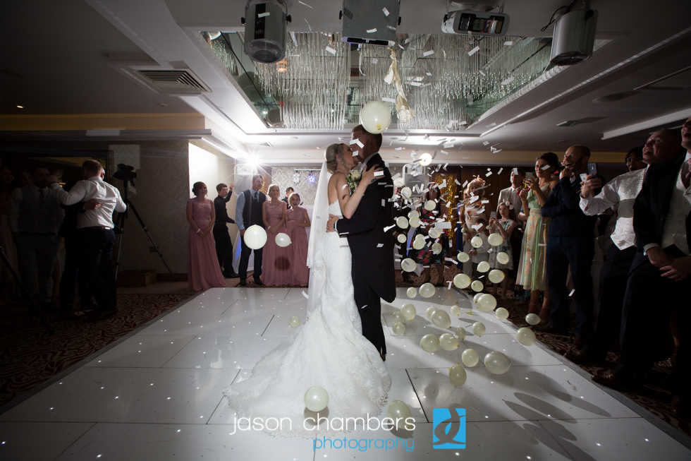 Armathwaite-Hall-Wedding-Photo0055