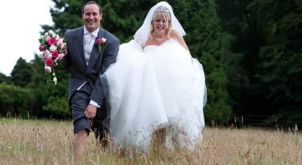 Armathwaite-Hall-Wedding-Venue-Cumbria