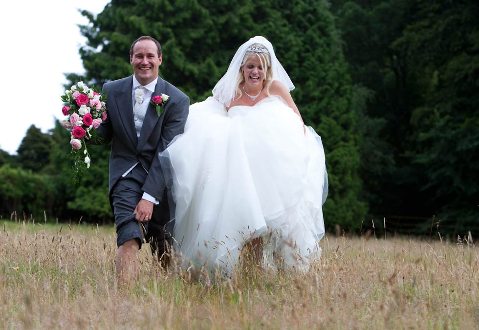 Armathwaite-Hall-Wedding-Venue-Cumbria