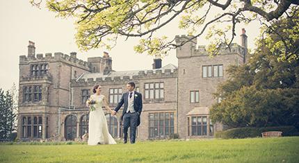 Armathwaite-Country-House-Wedding
