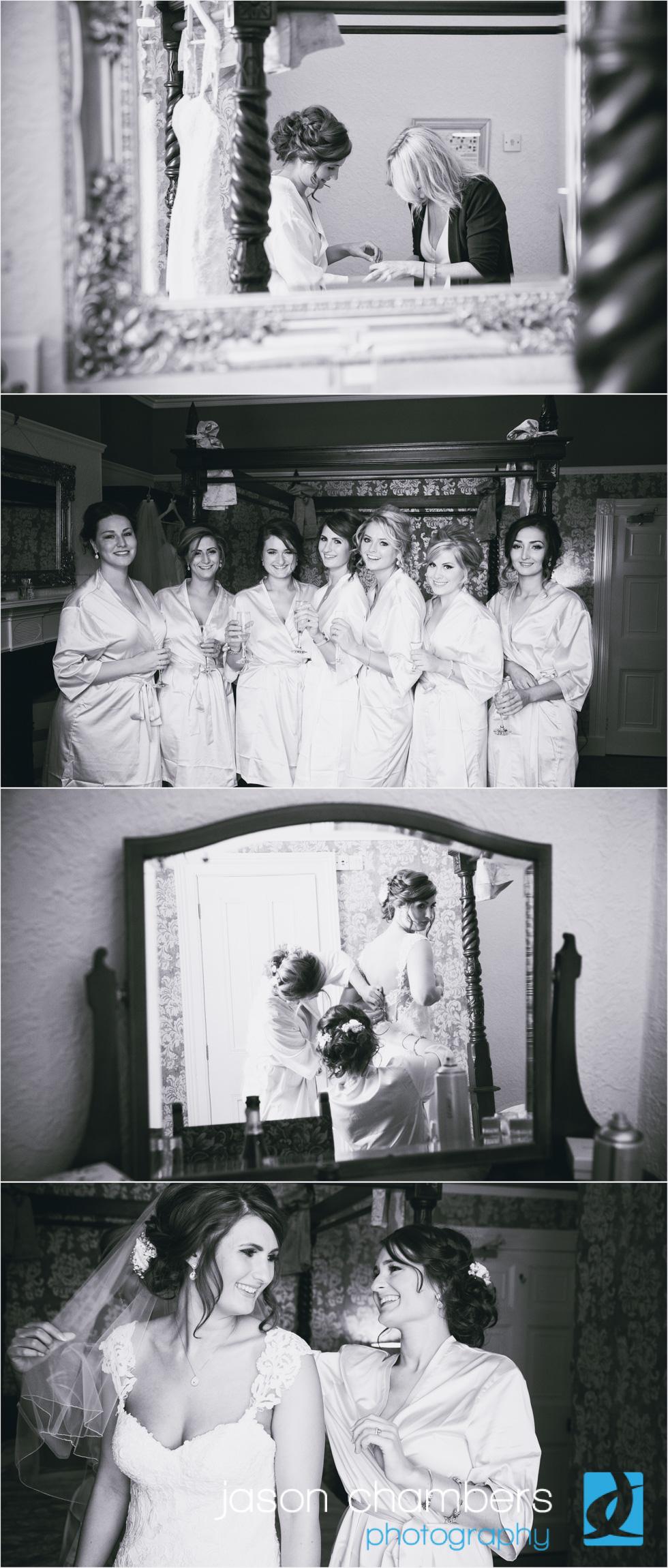 Blaithwaite-Estate-Wedding-Photographs0002