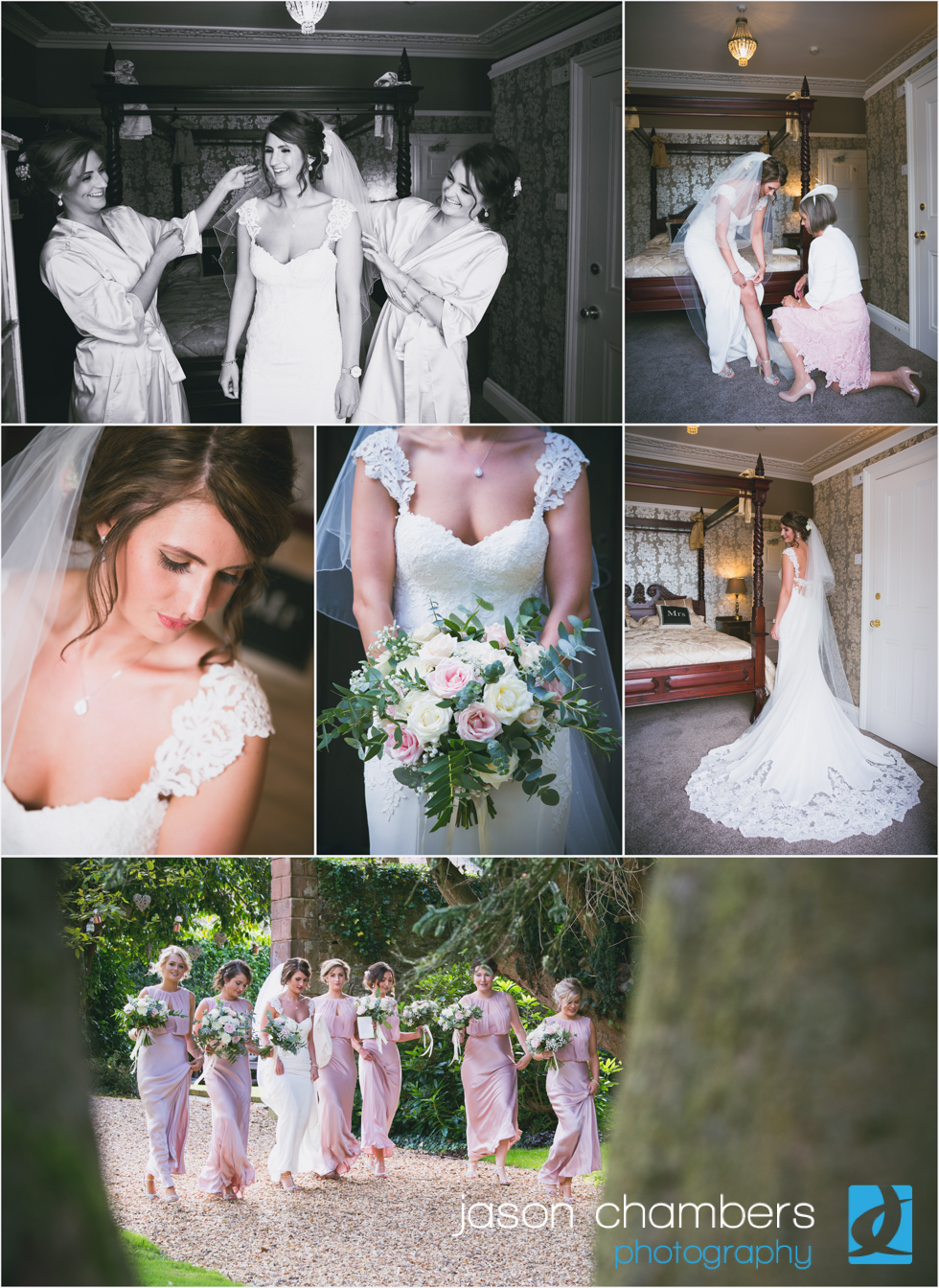 Blaithwaite-Estate-Wedding-Photographs0003