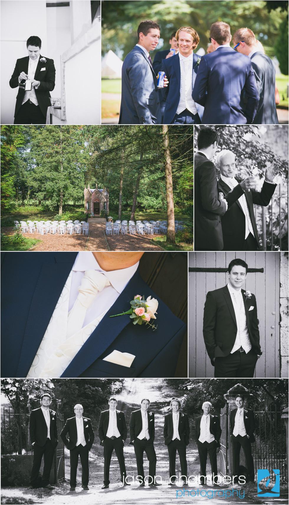Blaithwaite-Estate-Wedding-Photographs0004