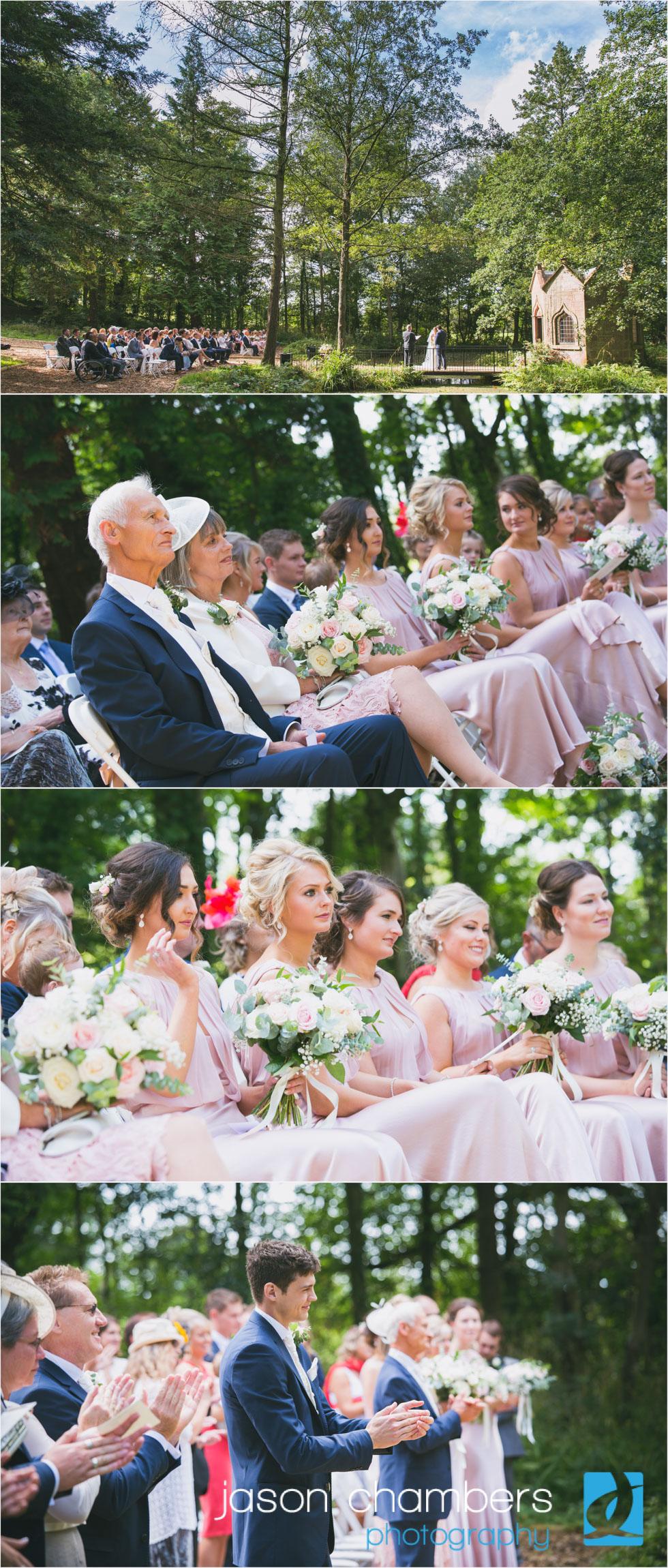 Blaithwaite-Estate-Wedding-Photographs0006