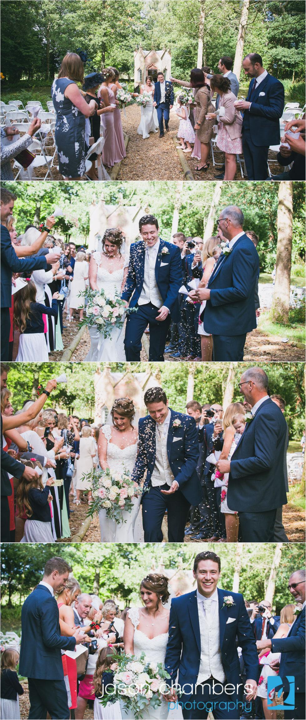 Blaithwaite-Estate-Wedding-Photographs0008